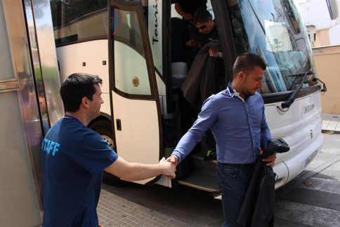 AFC_Palma_2015 (26).JPG