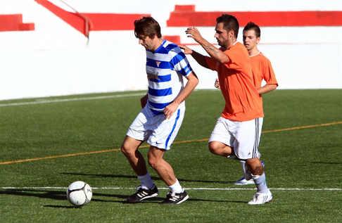 AFC_Lisbon_2011 (23).JPG