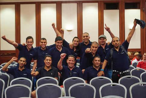 AFC_Frankfurt_2015 (47).jpg
