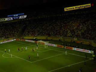 AFC_Vilamoura_2013 (47).JPG