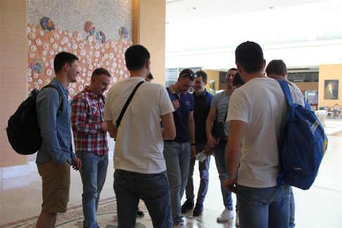 AFC_Antalya_2019 (46).JPG