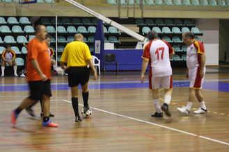 AFC_Lisbon_2013 (38).JPG