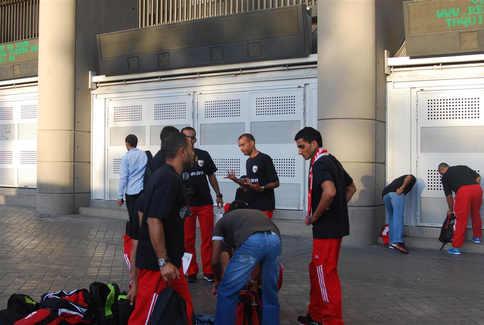 AFC_Madrid_2012 (16) .JPG