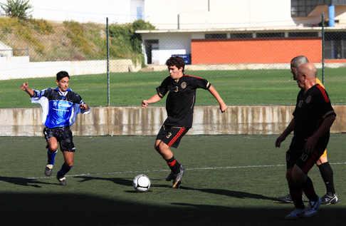 AFC_Lisbon_2011 (49).JPG