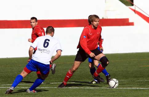 AFC_Lisbon_2011 (38).JPG