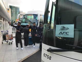 AFC_Lisbon_2018 (10).JPG