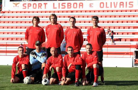 AFC_Lisbon_2011 (34).JPG