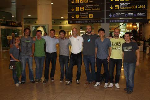 AFC_Salou_2014 (43).JPG