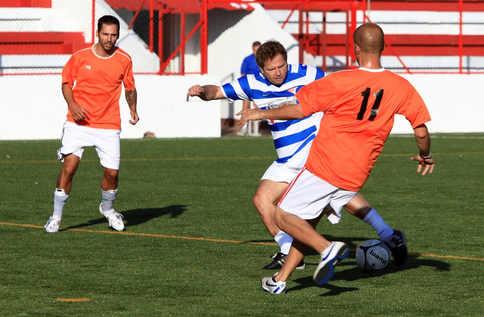 AFC_Lisbon_2011 (14).JPG