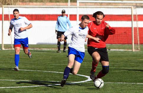 AFC_Lisbon_2011 (42).JPG