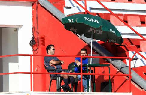 AFC_Lisbon_2011 (27).JPG