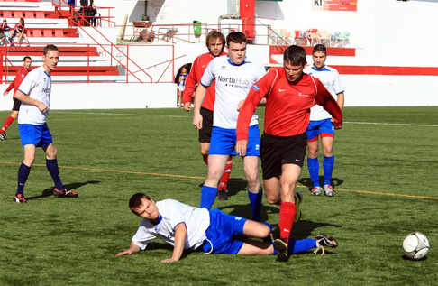AFC_Lisbon_2011 (41).JPG