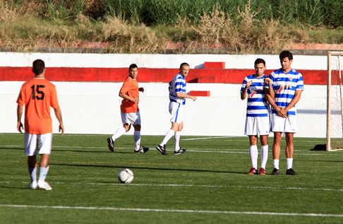 AFC_Lisbon_2011 (7).JPG