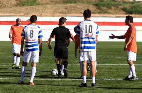 AFC_Lisbon_2011 (24).JPG