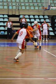 AFC_Lisbon_2013 (33).JPG