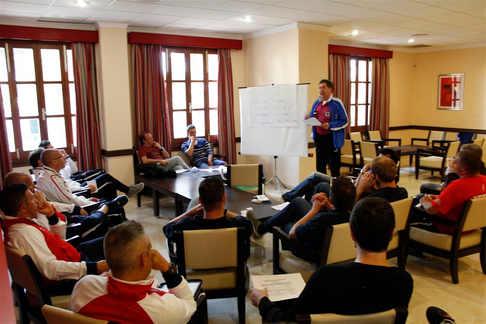 AFC_Palma_2015 (37).JPG