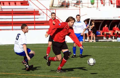 AFC_Lisbon_2011 (39).JPG