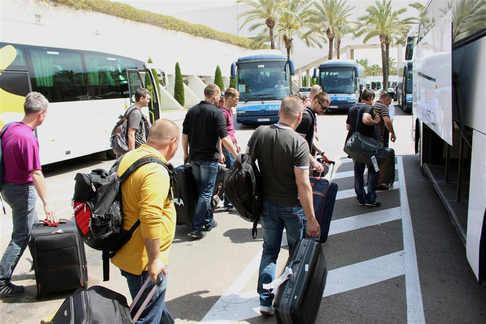 AFC_Palma_2015 (11).JPG