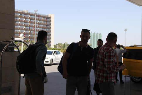 AFC_Antalya_2019 (35).JPG