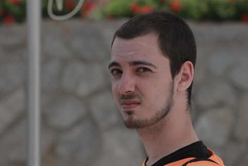 AFC_Salou_2016 (42).JPG