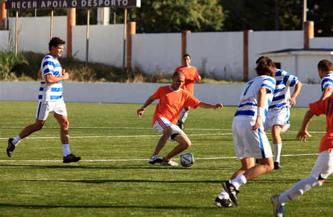 AFC_Lisbon_2011 (19).JPG