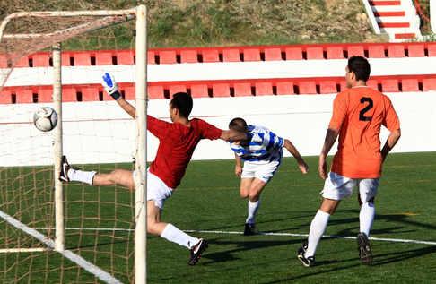 AFC_Lisbon_2011 (9).JPG