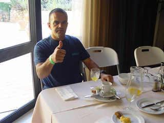 AFC_Vilamoura_2013 (49).JPG