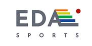 EDAsports logo