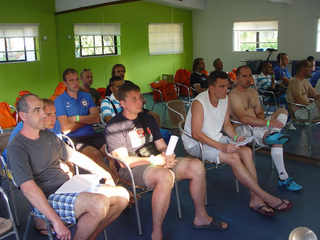 AFC_Vilamoura_2013 (4).JPG