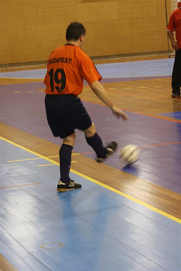 AFC_Lisbon_2013 (32).JPG