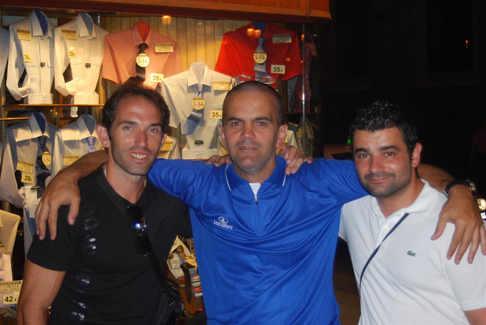 AFC_Madrid_2012 (21) .JPG