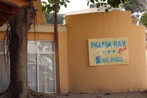 AFC_Palma_2015 (5).JPG