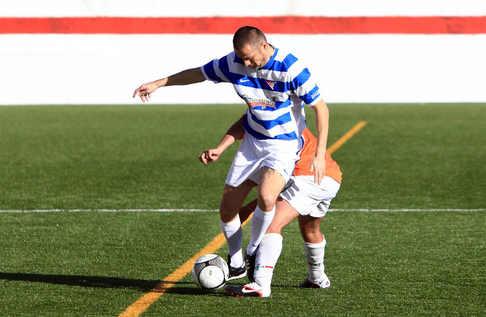 AFC_Lisbon_2011 (21).JPG