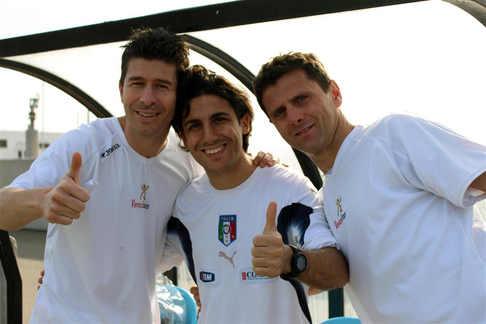 AFC_Palma_2015 (44).JPG