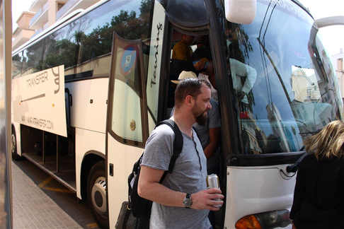 AFC_Palma_2015 (19).JPG