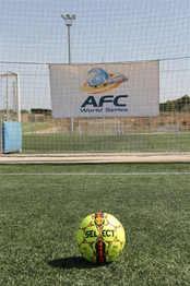 AFC_Salou_2018 (44).JPG