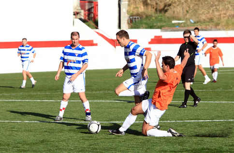 AFC_Lisbon_2011 (16).JPG