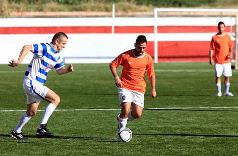 AFC_Lisbon_2011 (22).JPG