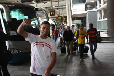 AFC_Salou_2014 (25).JPG