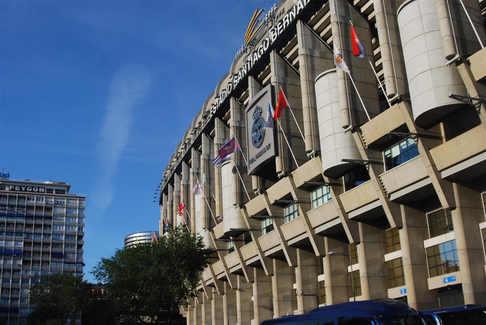 AFC_Madrid_2012 (13) .JPG
