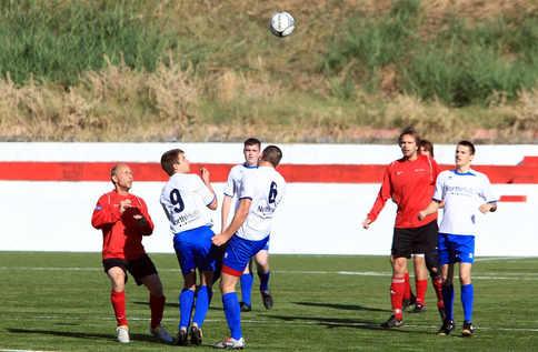 AFC_Lisbon_2011 (44).JPG