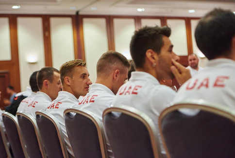 AFC_Frankfurt_2015 (9).jpg