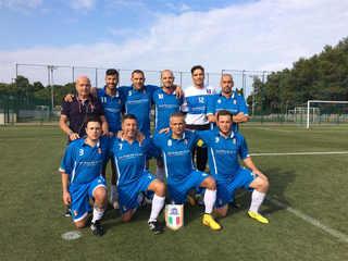AFC_Rovinj_2015 (28).JPG