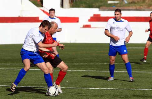 AFC_Lisbon_2011 (43).JPG