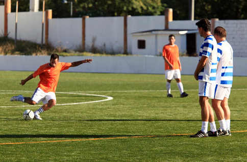 AFC_Lisbon_2011 (20).JPG