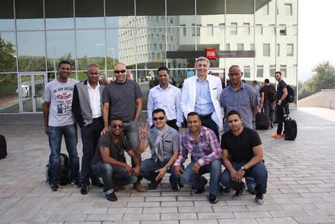 AFC_Salou_2014 (32).JPG