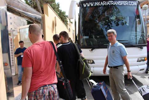 AFC_Palma_2015 (28).JPG