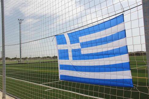 AFC_Salou_2018 (36).JPG