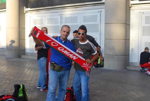AFC_Madrid_2012 (18) .JPG