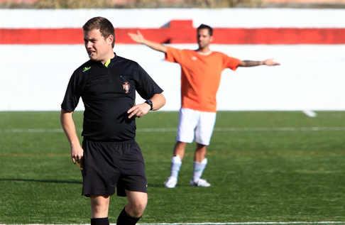 AFC_Lisbon_2011 (31).JPG